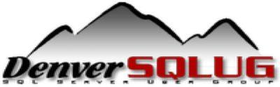 DenverSQL