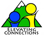 elevating connections