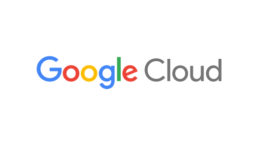 Why_Choose Google Cloud Platform